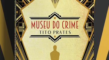 Museu do Crime