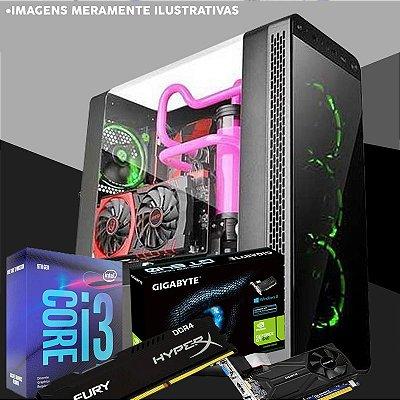 PC GAMER HARD GAMES LOWGRAPH GT 640 1GB