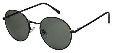 Óculos de Sol Unissex AT 5421 Preto