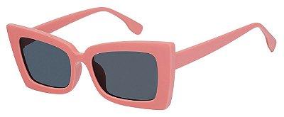 Óculos de Sol Feminino AT 56120 Rosa