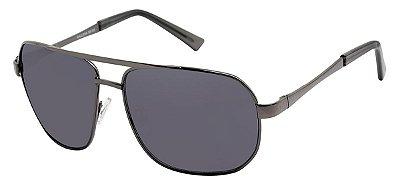 Óculos de Sol Masculino AT 5182 Preto
