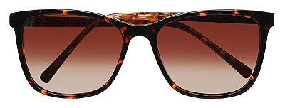 Óculos de Sol Feminino AT 55126 Tartaruga