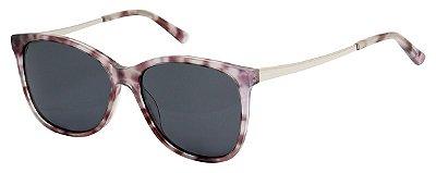 Óculos de Sol Feminino AT 88106 Animal Print