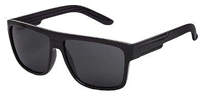 Óculos de Sol Masculino AT 7211 Preto