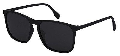 Óculos de Sol Unissex AT 1017 Preto