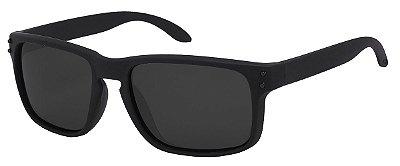 Óculos de Sol Masculino AT 5205 Preto