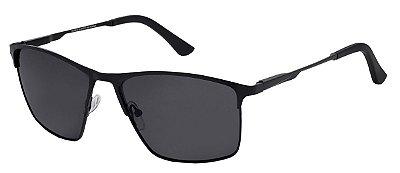 Óculos de Sol Masculino AT 8615 Preto