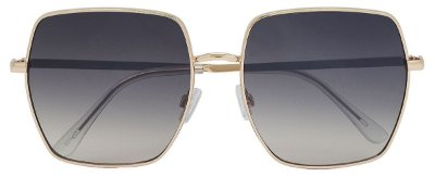 Óculos de Sol Feminino AT 88451 Dourado