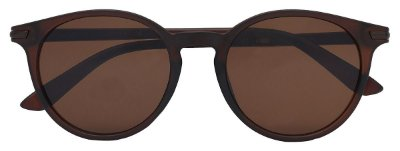 Óculos de Sol Unissex AT 3113 Marrom