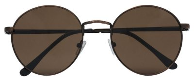Óculos de Sol Unissex AT 5421 Marrom