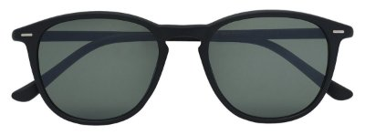 Óculos de Sol Unissex AT 72141 Preto