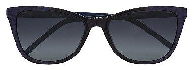 Óculos de Sol Feminino AT 88111 Roxo