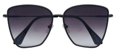 Óculos de Sol Feminino AT 2353 Chumbo