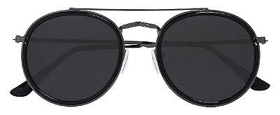Óculos de Sol Unissex AT 2135 Chumbo