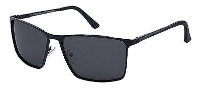Óculos de Sol Masculino AT 8614 Preto