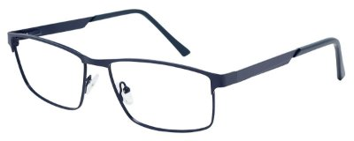 Armação Óculos Receituário AT 8438 Azul