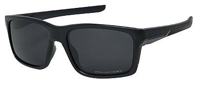 Óculos de Sol Masculino AT 9264 Preto