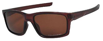 Óculos de Sol Masculino AT 9264 Marrom