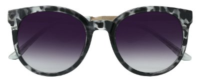 Óculos de Sol Feminino AT 72175 Animal Print