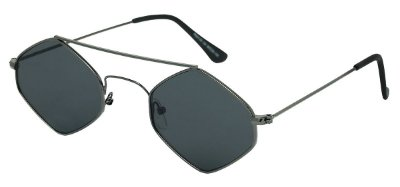 Óculos de Sol Masculino E Feminino AT 4125 Chumbo