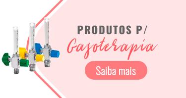 mini-banner-produtos-para-gasoterapia