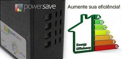 Consultoria especializada em tecnologia visando eficiência energética