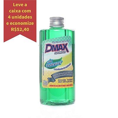 Dmax Odorizer - Odorizador de Ambiente - 475ml