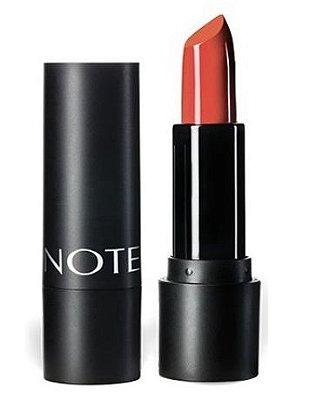 Batom Rich Color Lipstick Note - Tons Terrosos