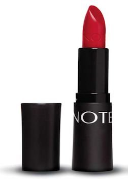 Batom Rich Color Lipstick Note - Tons Vermelhos