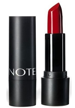 Batom Long Wearing Lipstick Note - Tons Vermelhos