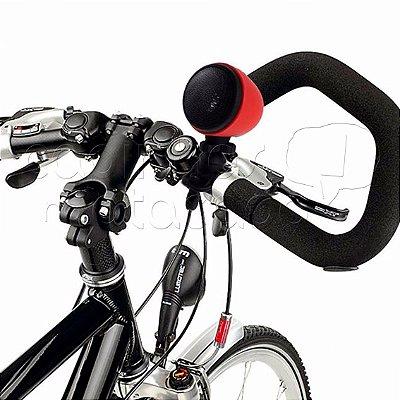 Caixa de Som para Bicicleta - MA861