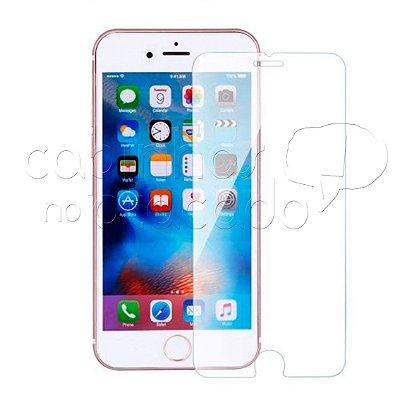 Película de Vidro Temperado para iPhone 7 Plus