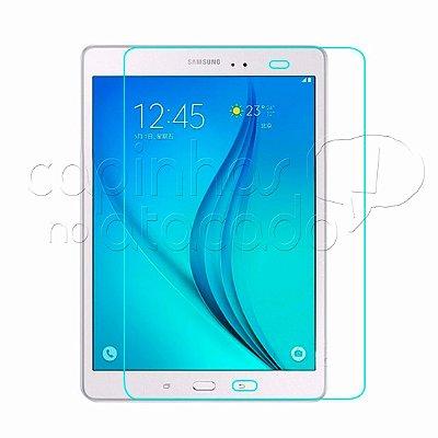 Película de Vidro Temperado para Samsung Galaxy Tab E - 9.6'' (T560)