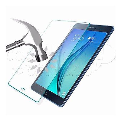 Película de Vidro Temperado para Samsung Galaxy Tab A 8'' - T350/T355