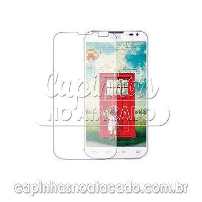 Película de Vidro Temperado para LG G4