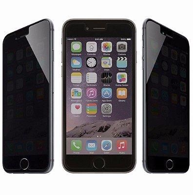 """Película de Vidro """"PRIVACIDADE"""" para iPhone 6 (4.7)"""