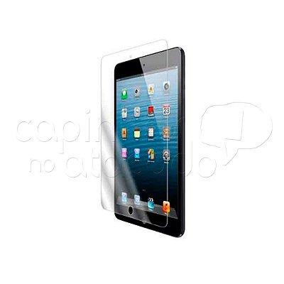 Película de Vidro Temperado para iPad Air / Air 2