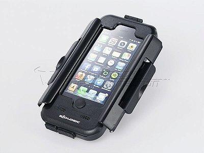 Suporte para Smartphone Iphone 5C SW-Motech