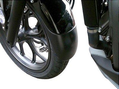 Extensor do Para-lama Dianteiro Honda NC 750X Pyramid