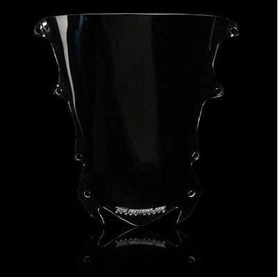 Bolha Incolor para Corrida - BMW S1000RR 2015 - 2016