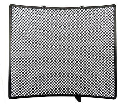 Tela de Proteção para Radiador Zarc Kawasaki Concours 14