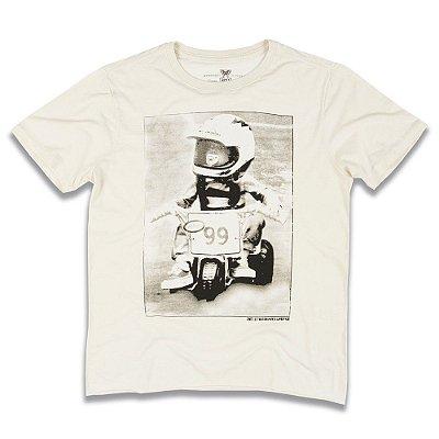 Camiseta 2mt Baby Rider