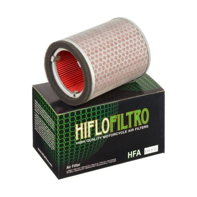 Filtro de Ar Hiflofiltro HFA-1919 Honda CBR 1000RR 2004 - 2007