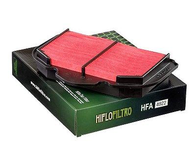 Filtro de Ar Hiflofiltro HFA-4922 Yamaha XT 1200z Super Tenerè