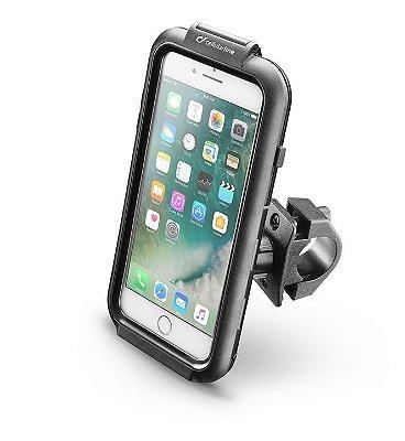 Suporte para Smartphone Pro Case Iphone 8