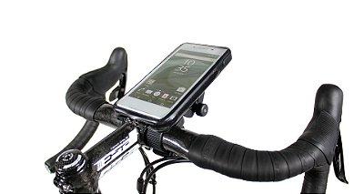Suporte Biologic WeatherCase 2.0 Case Celular Bike Moto Samsung Galaxy S3