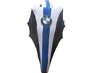 Capa Protetora para Moto Esportiva