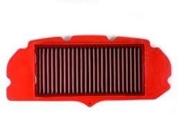 filtro de ar BMC Suzuki B-King (todas)