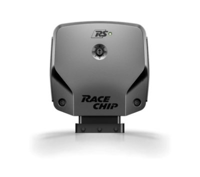 Chip de Potência Racechip Rs Mitsubishi L200 2.4 Turbo Diesel