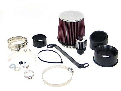 Kit de Admissão Intake K&N 57-0394